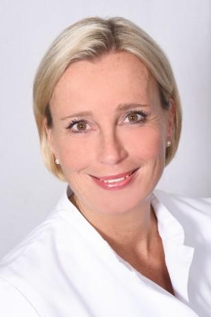 Dr. Harmsen