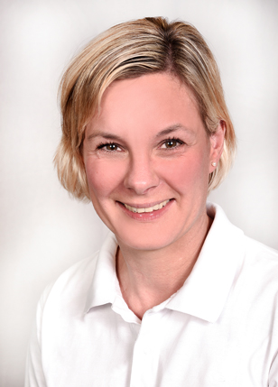 Frau Pütz